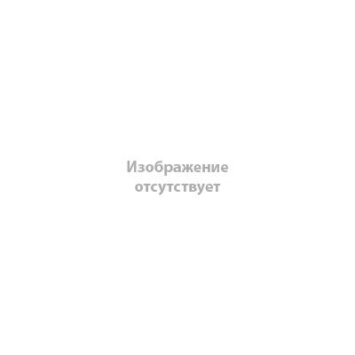 Сколько Стоит Снять Праститутку В Новороссийске